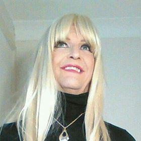 Nigella Rolfe