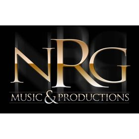 NRG Music & Productions