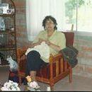 Ana Aburto