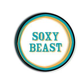 Soxy Beast