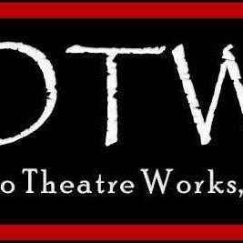 olio theatre works