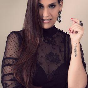 Agatha Lupo