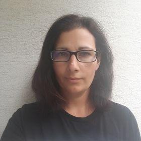 Edina Cserkuti