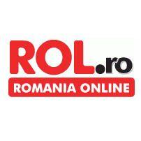 ROL.ro România Online