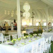 Caloosa Tent & Event Rental