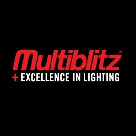 Multiblitz Studio Lighting