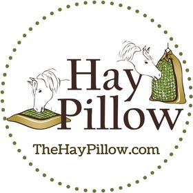 The Hay Pillow, Inc.