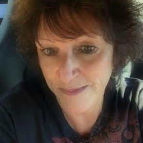 Patti M. Koosed