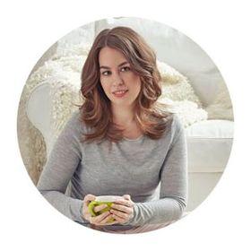 Livia Farkas
