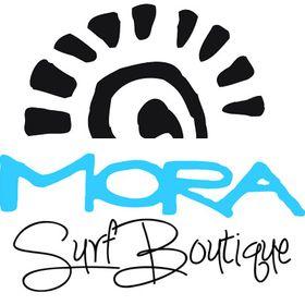 MORA surf boutique