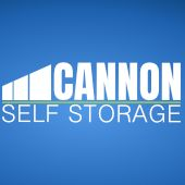 Cannon Self Storage