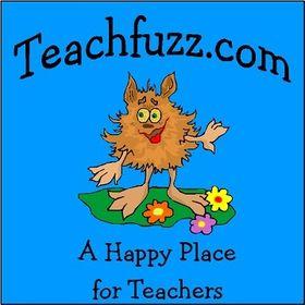 teachfuzz .com
