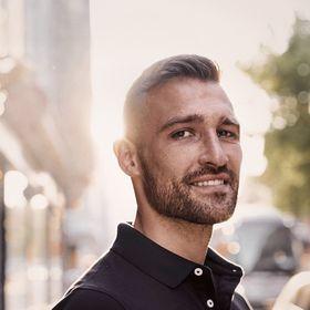 Marcin Ptak