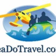 SeaDoTravel .com