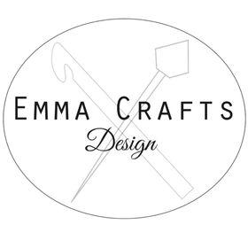 EmmaCraftsDesign