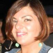 Claudia Gabriele