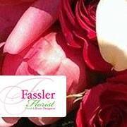 Fassler Florist