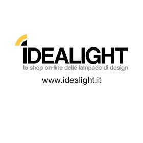 IDEALIGHT Official