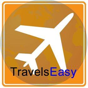 TravelsEasy Net