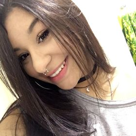 Stefani Dias