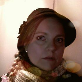 Anna Ylitalo