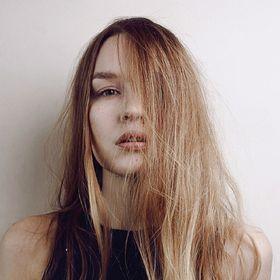 Elena Tod