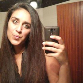 Carolina Hernando
