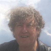 Bert Dijkhuizen