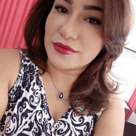 Regina Arruda