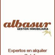 Inmobiliaria Albasur - Getafe