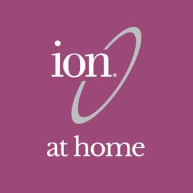 ION at Home