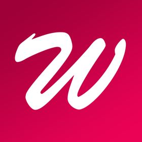 Waouh.tv