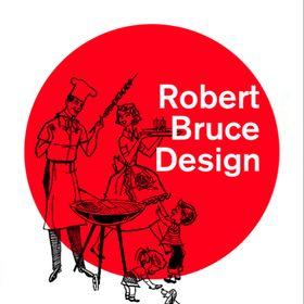 Robert Bruce Design