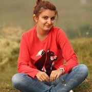 Liana Pîrvescu