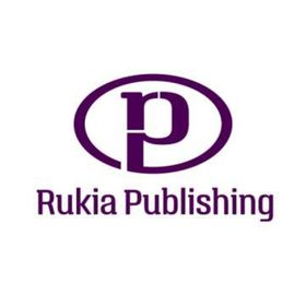 Rukia Publishing Features Self-Published Authors Offers Readers Good Books via Free & Low Cost Book Promotion for authors