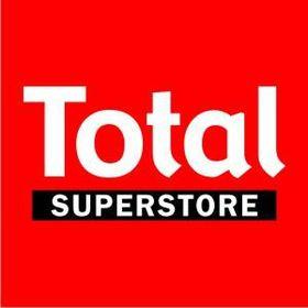 Total Super Store