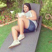 Baphiwe Mxotwa