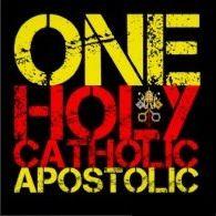 Catholic Signal
