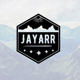 JayArr Coffee   Awesome Coffee Essentials & Cafe Culture Ideas