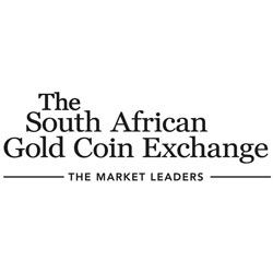 The South African Gold Coin Exchange (SAGCE)