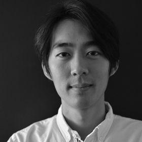 Tawara Takuya