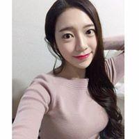 Se Yeon Jeong