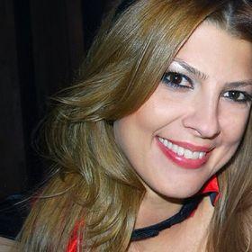 Ioana Stamanichi