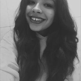 Renata Oliveira
