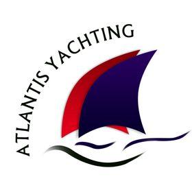 AtlantisYachting.eu