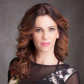 Edina Tiszai