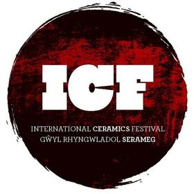 International Ceramics Festival