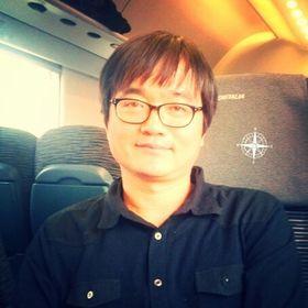 Lee YongJae