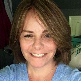 Jenn Erickson, Realtor | Oaklawn Real Estate