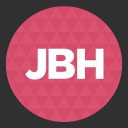 JBH Content Marketing